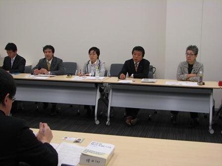 ミニ11.18岡山政府交渉3