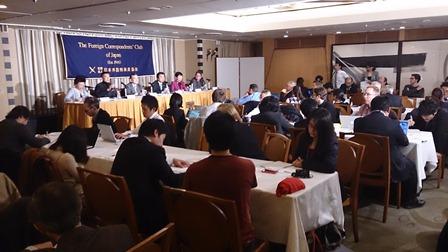 ミニ11.14外国人記者クラブ3