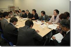 10.22広島交渉